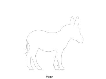 animale1.005