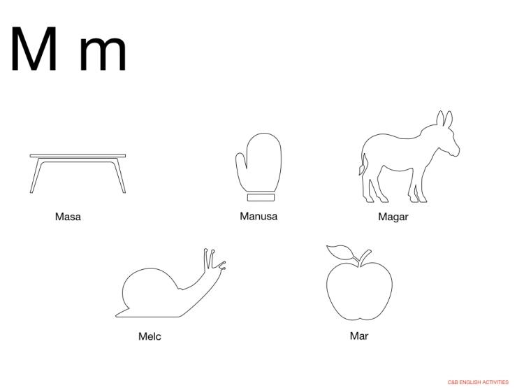 alfabet.013.jpeg