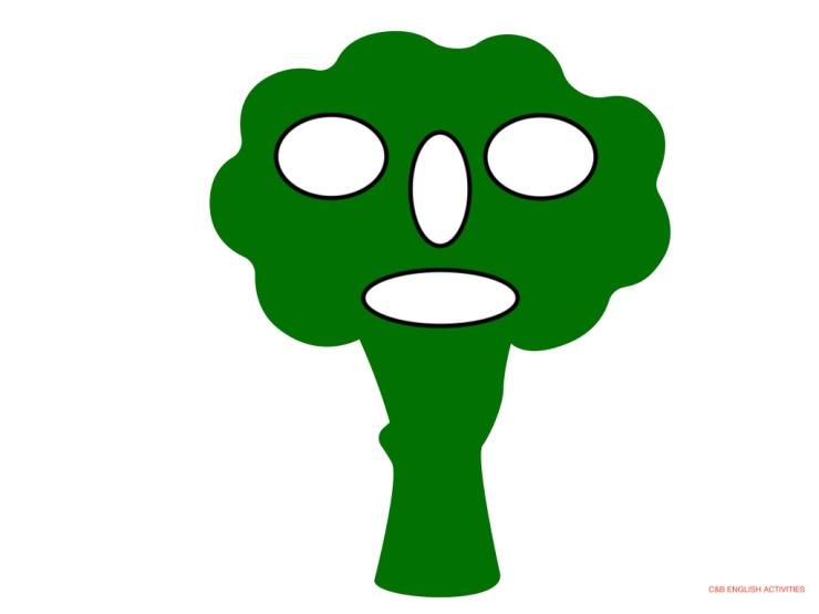 masca legumelor.004.jpeg