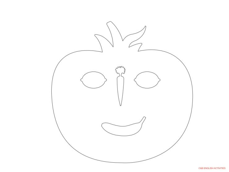 masca legumelor.009.jpeg