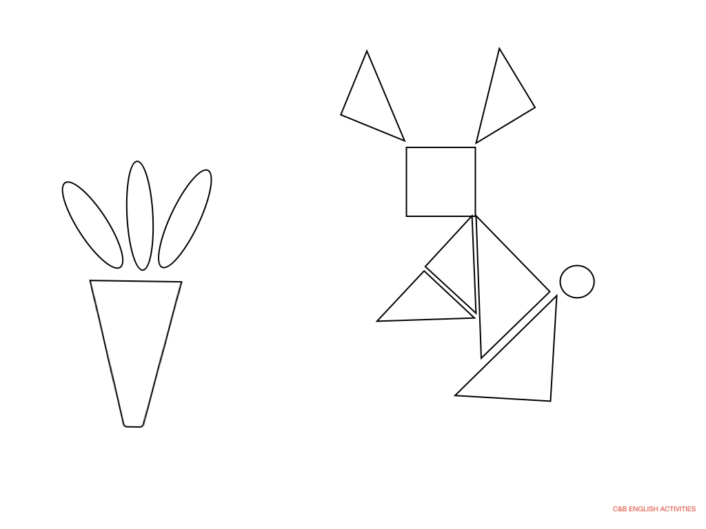 morcovi figuri geometrice.002